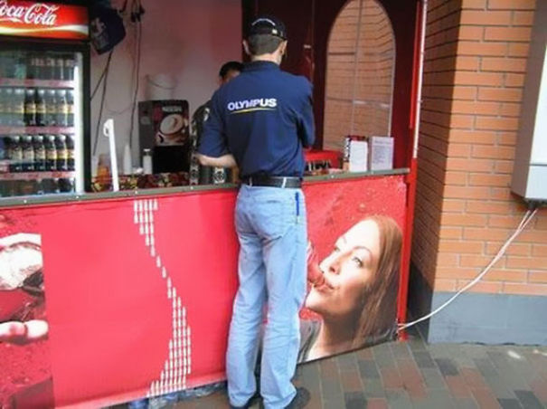advertising-placement-fails-13__605