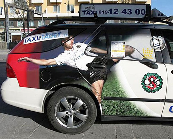 advertising-placement-fails-20__605