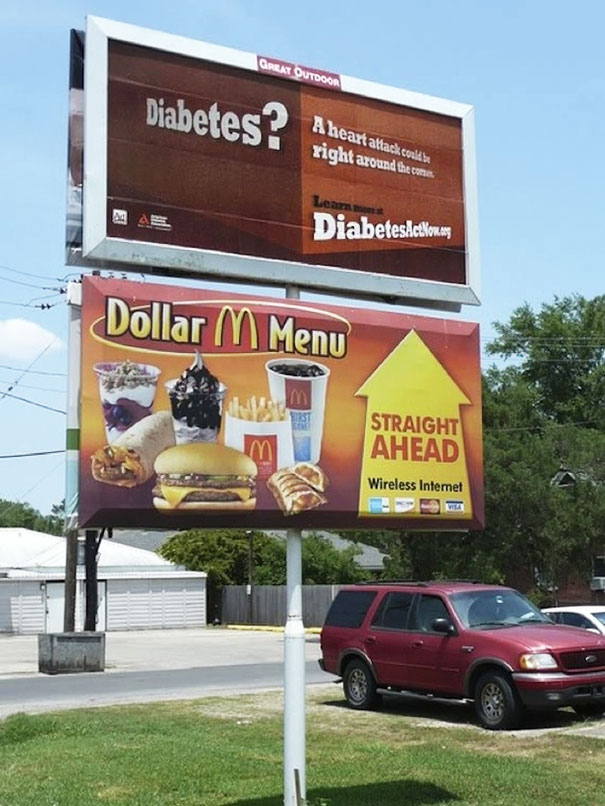 advertising-placement-fails-28__605