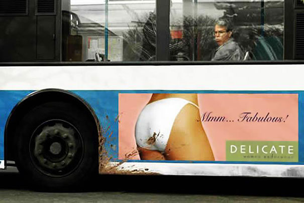 advertising-placement-fails-3__605