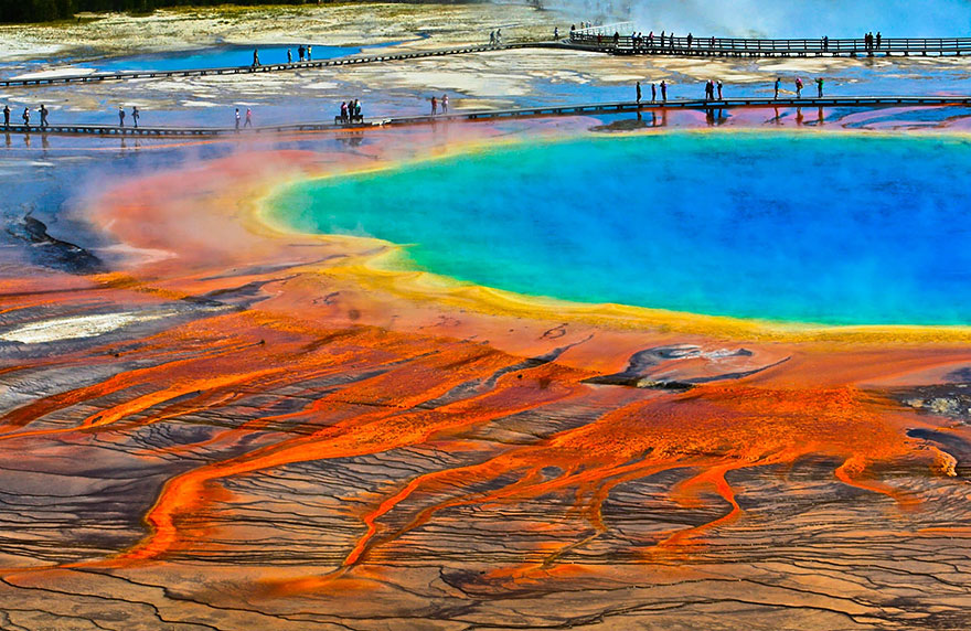 alien-places-look-like-other-worlds-21-1