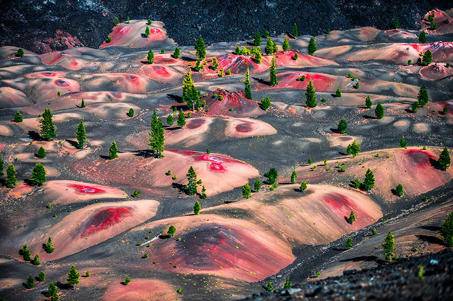 alien-places-look-like-other-worlds-33__880