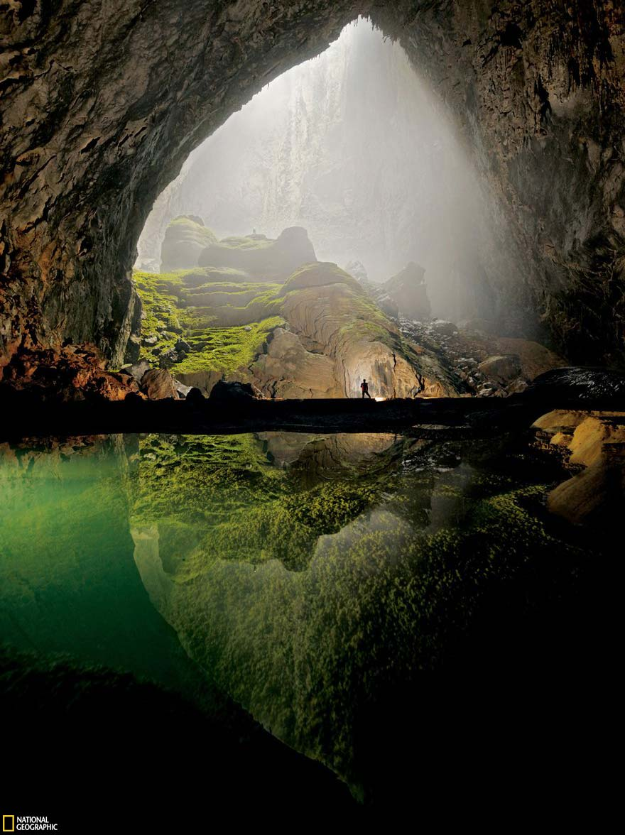 alien-places-look-like-other-worlds-38__880
