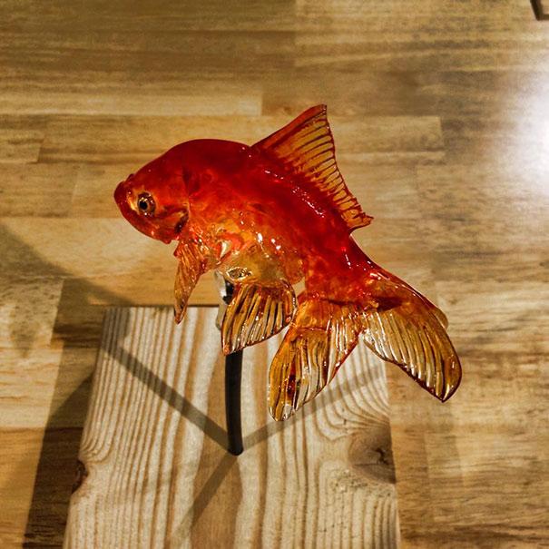 amezaiku-hyper-realistic-animal-lollipops-shinri-tezuka-japan-16
