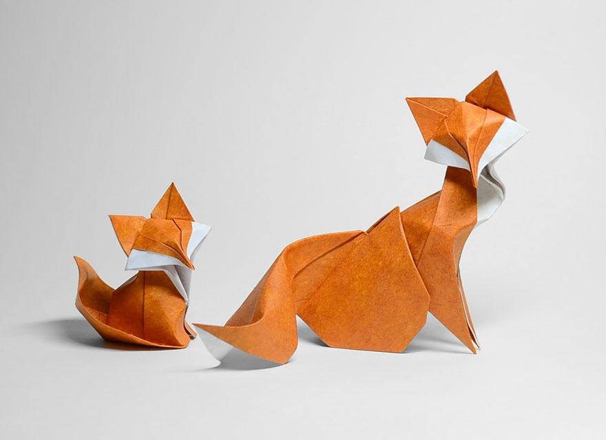 animal-origami-paper-art-hoang-tien-quyet-1-1