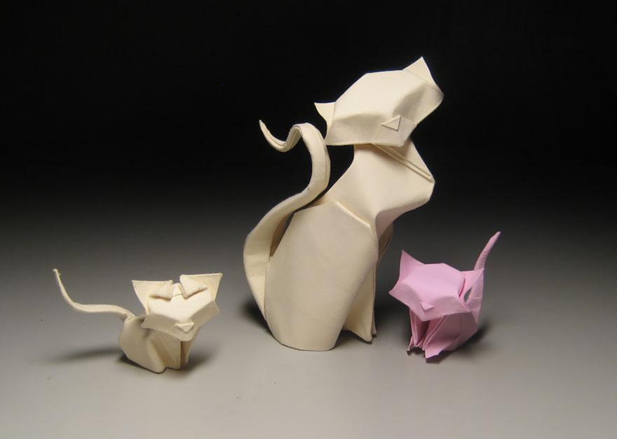 animal-origami-paper-art-hoang-tien-quyet-101__880