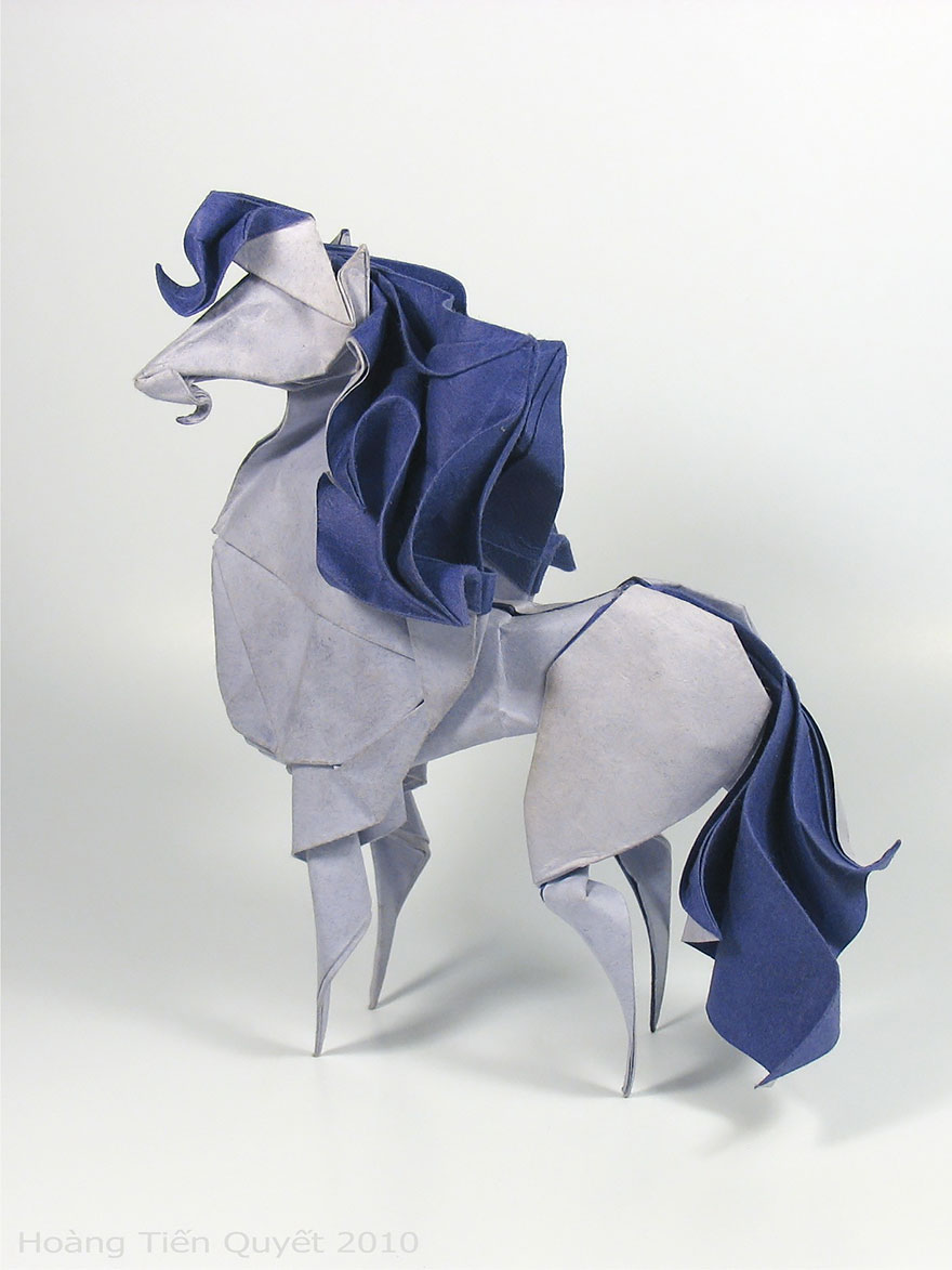 animal-origami-paper-art-hoang-tien-quyet-31__880