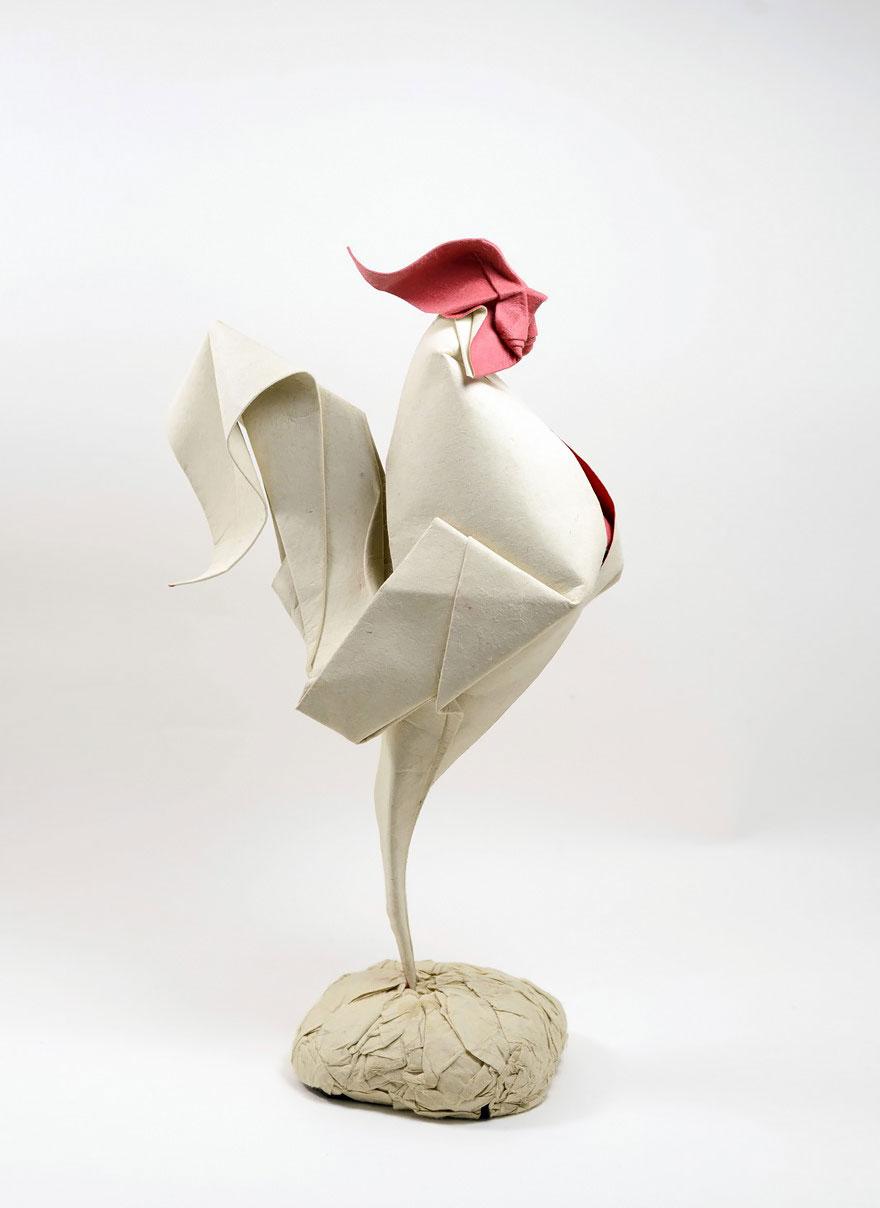 animal-origami-paper-art-hoang-tien-quyet-41__880