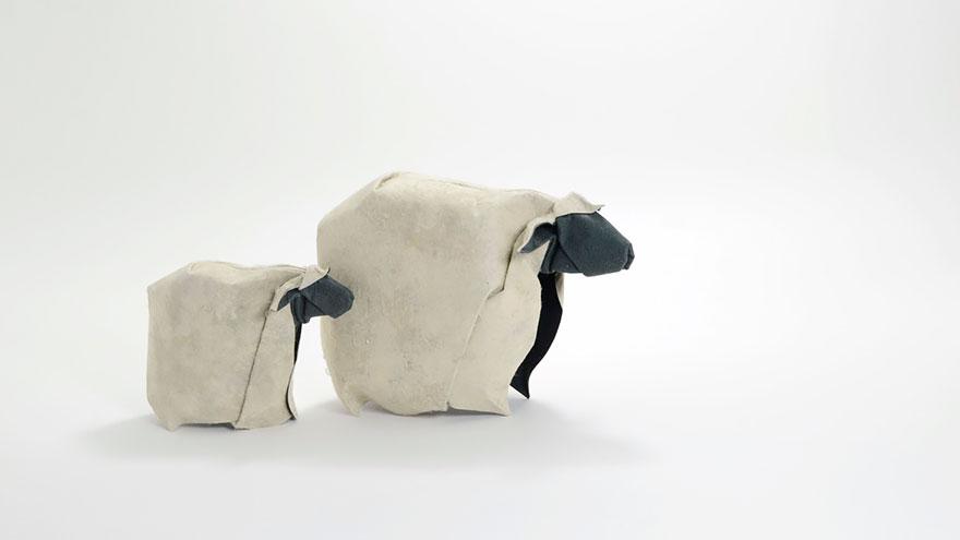 animal-origami-paper-art-hoang-tien-quyet-81__880