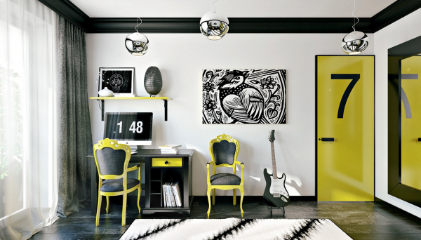 black-and-yellow-home-600x342