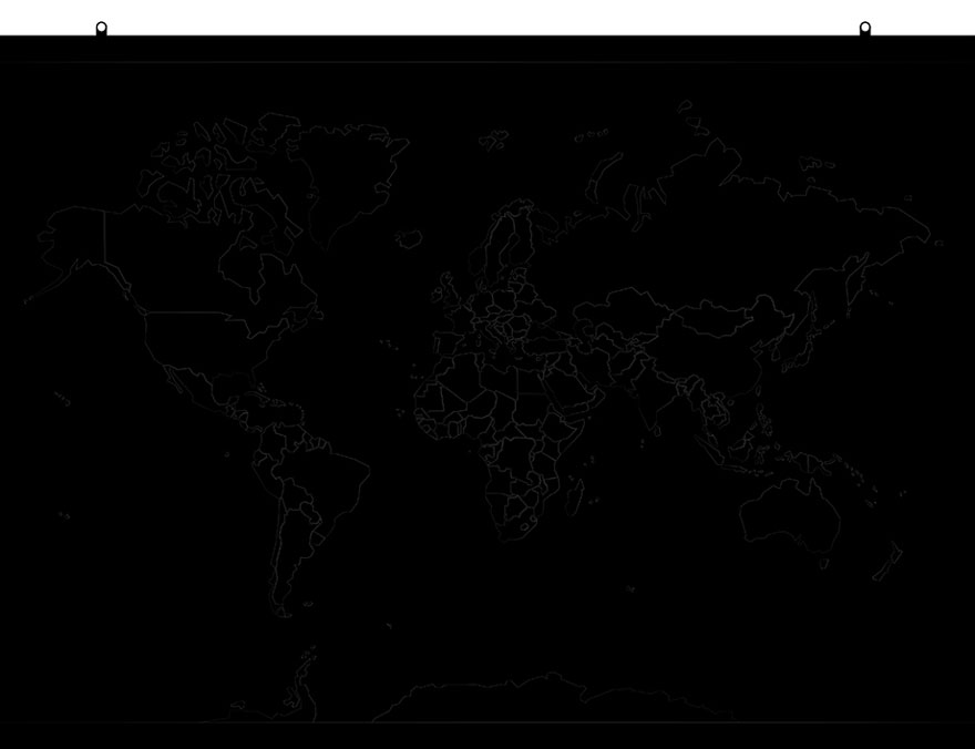 black-matte-interactive-map-go-world-bold-tuesday-1