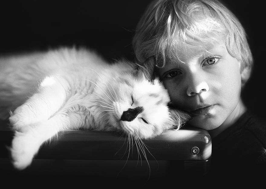 boy-cat-friendship-beth-mancuso-18