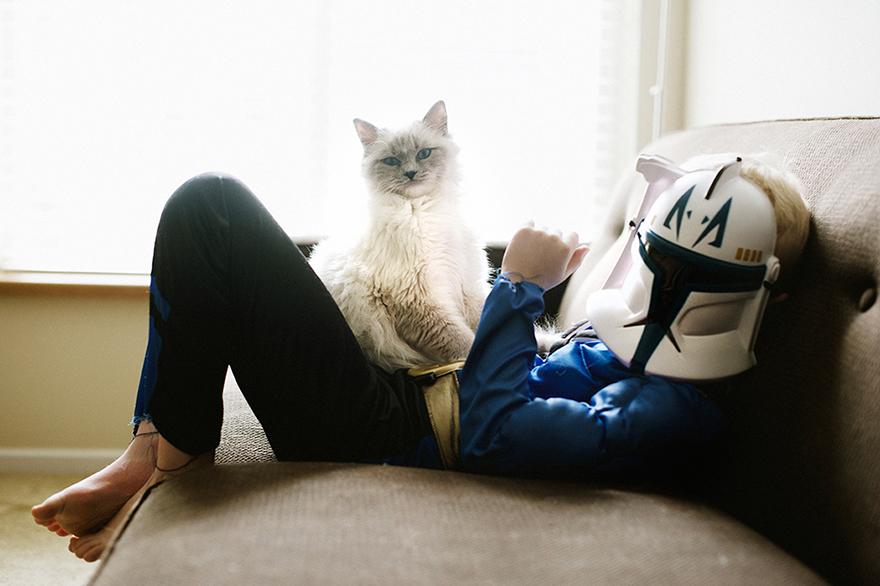 boy-cat-friendship-beth-mancuso-5