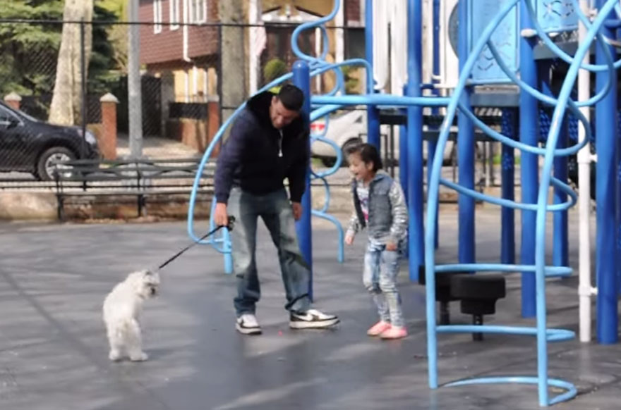 child-abduction-social-experiment-video-joey-salads-2 (1)