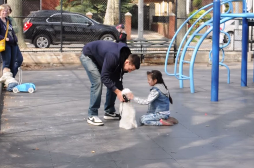 child-abduction-social-experiment-video-joey-salads-3