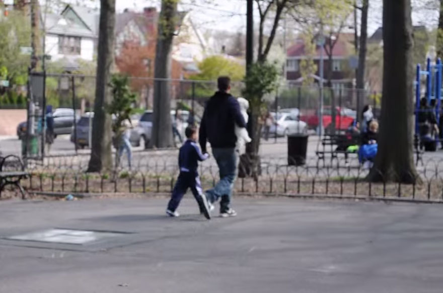 child-abduction-social-experiment-video-joey-salads-7