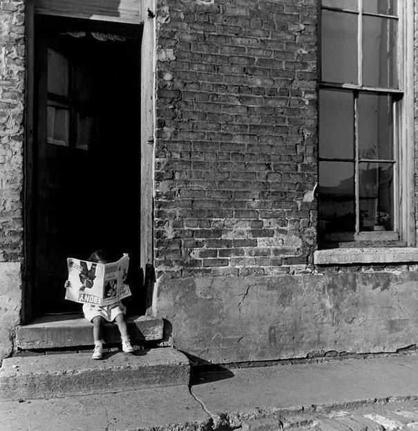 children-in-old-photos-13__605