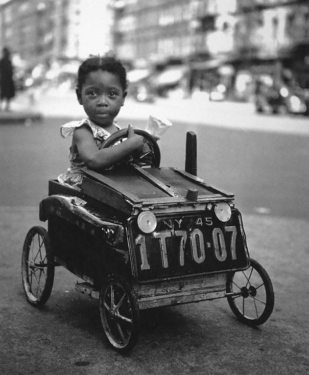 children-in-old-photos-14__605
