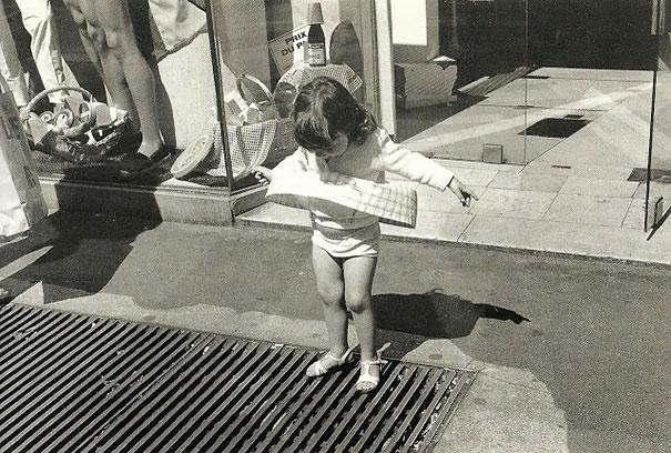 children-in-old-photos-15__605