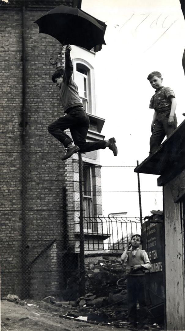 children-in-old-photos-23__605