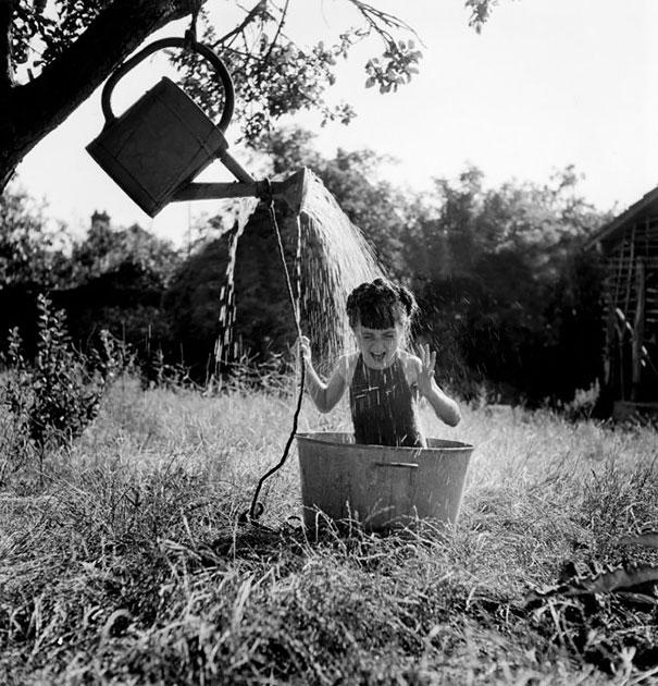 children-in-old-photos-26__605