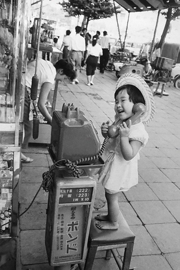 children-in-old-photos-301