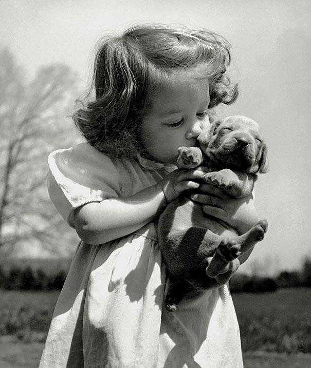 children-in-old-photos-32__605