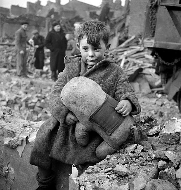 children-in-old-photos-9__605