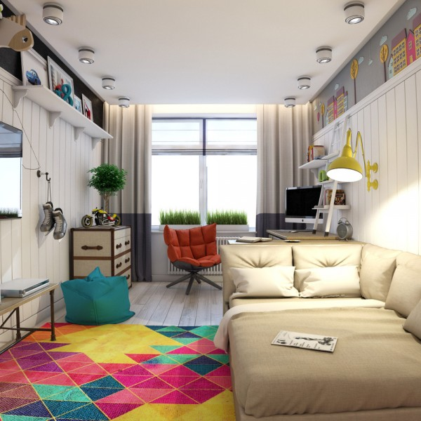 colorful-bedroom-design-600x600
