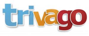 company_logo_big_trivago_tiff