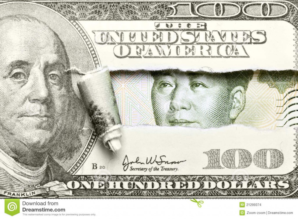dollar-vs-yuan-21299374