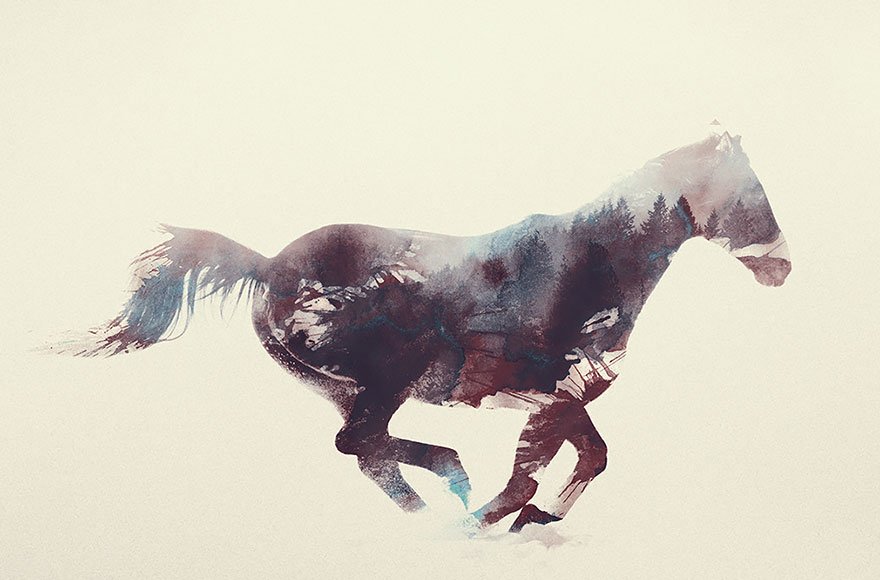 double-exposure-animal-photography-andreas-lie-18__880