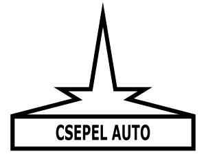 emblema_csa