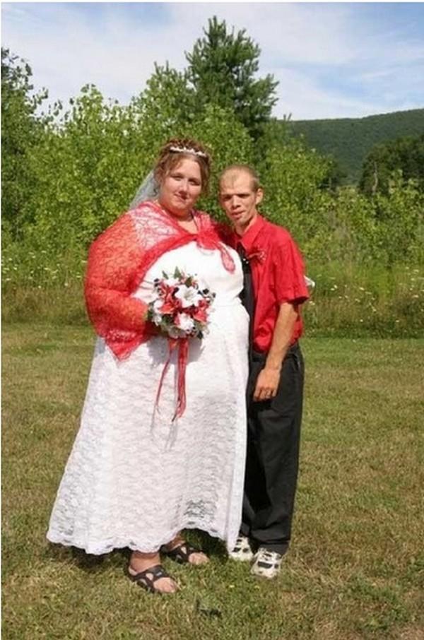 esküvőiruha4