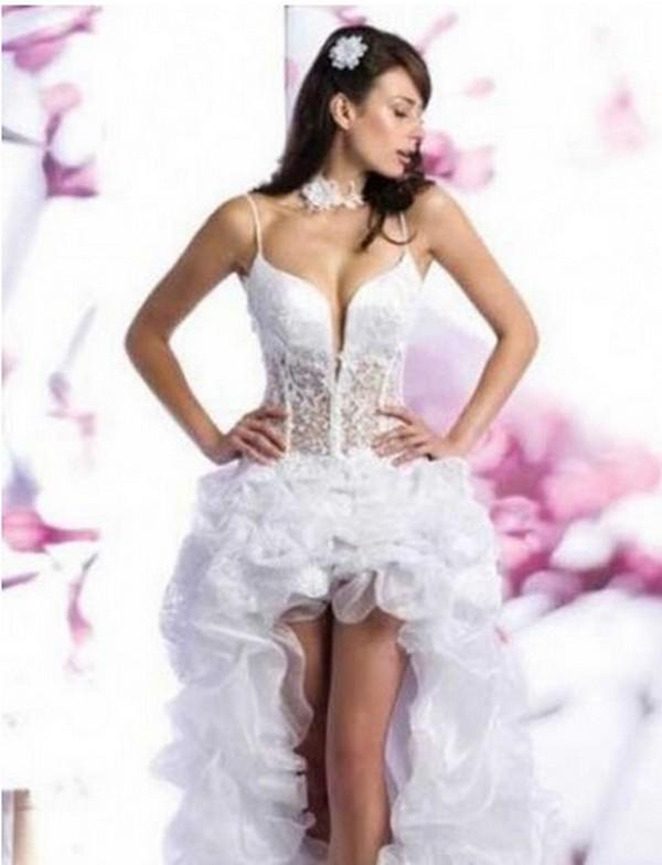 esküvőiruha6