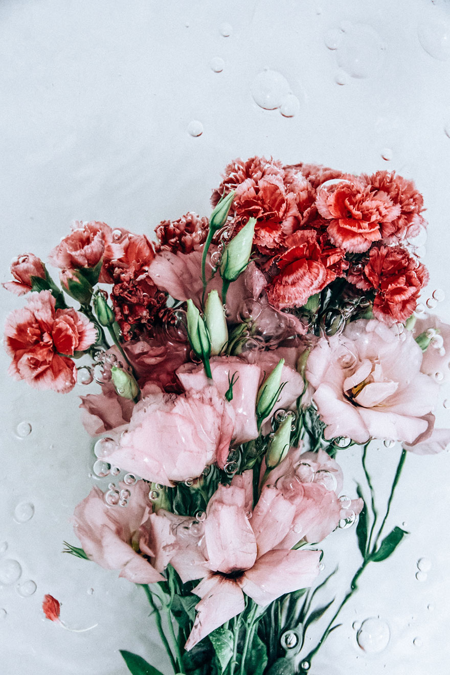flowers-moving-water-flotsam-lisa-sorgini-6
