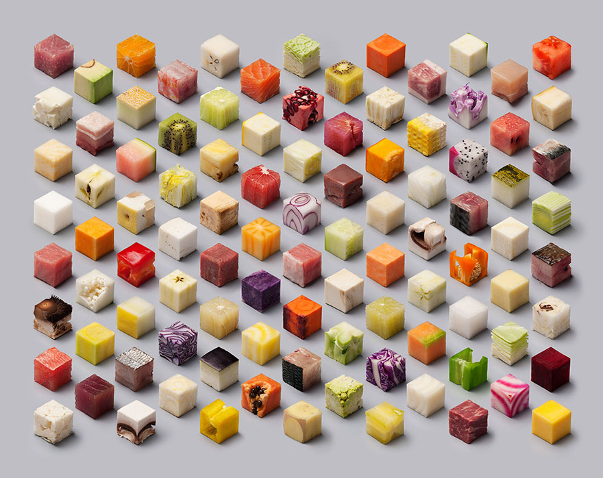 food-cubes-raw-lernert-sander-volkskrant-1