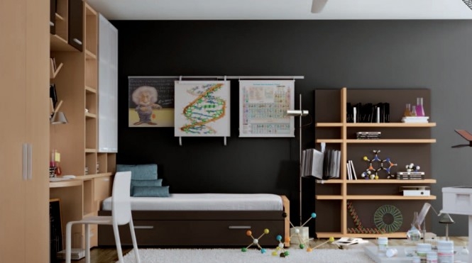 genius-kids-room-665x371 (1)