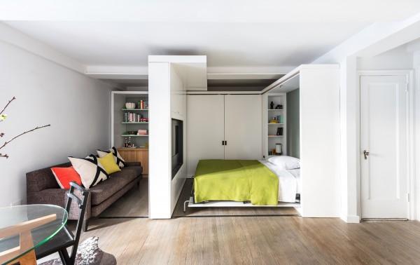 hardwood-flooring-600x378 (1)