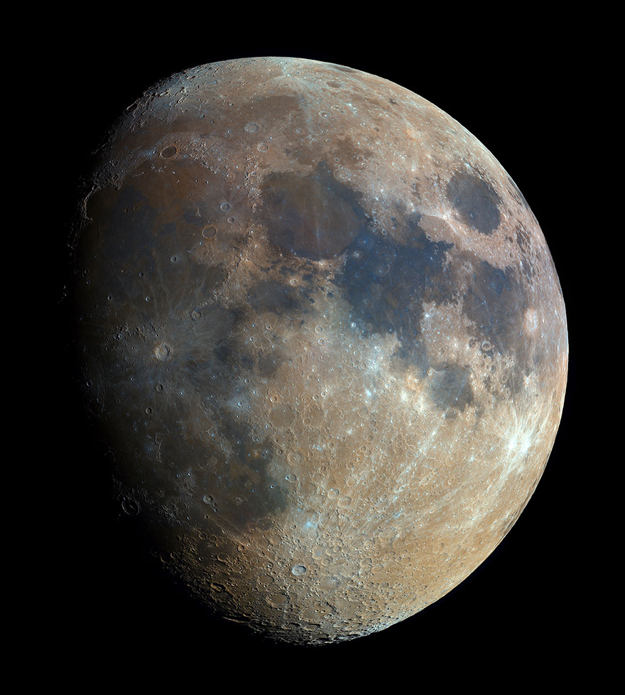 high-rez-moon-photo-astrophotographybartosz-wojczyński-1