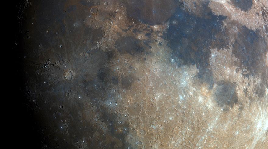 high-rez-moon-photo-astrophotographybartosz-wojczyński-4