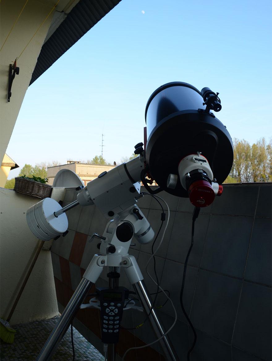high-rez-moon-photo-astrophotographybartosz-wojczyński-5