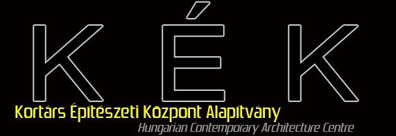 kek_logo