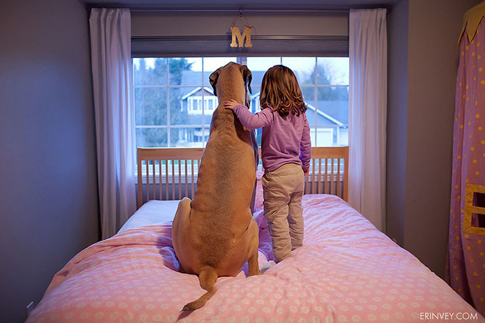 kids-with-dogs-17__700