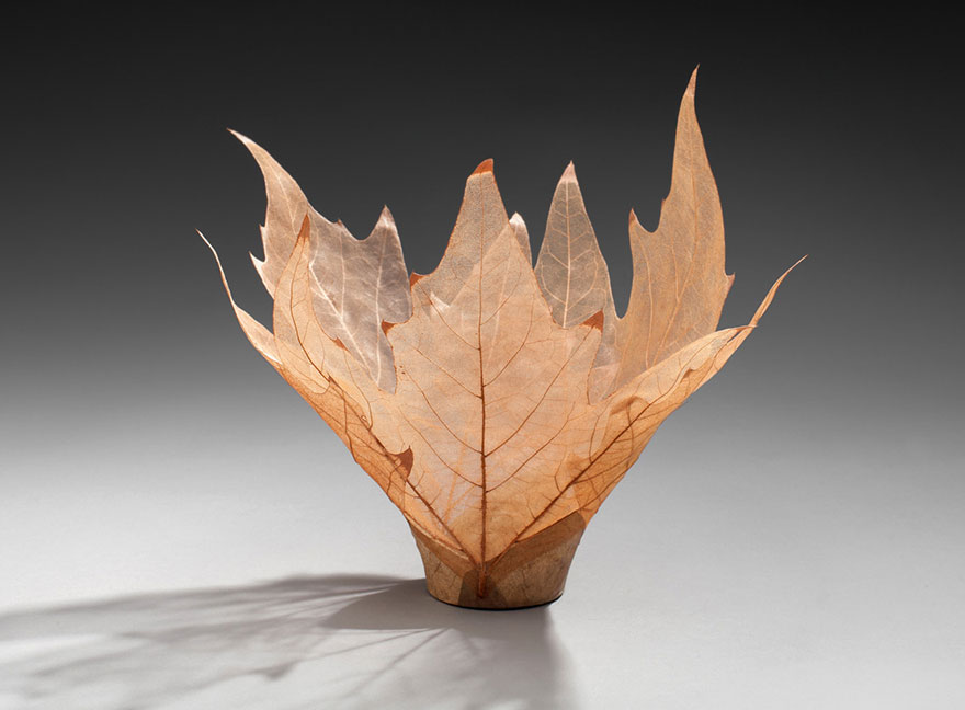 leaf-bowl-art-kai-sekimachi-1