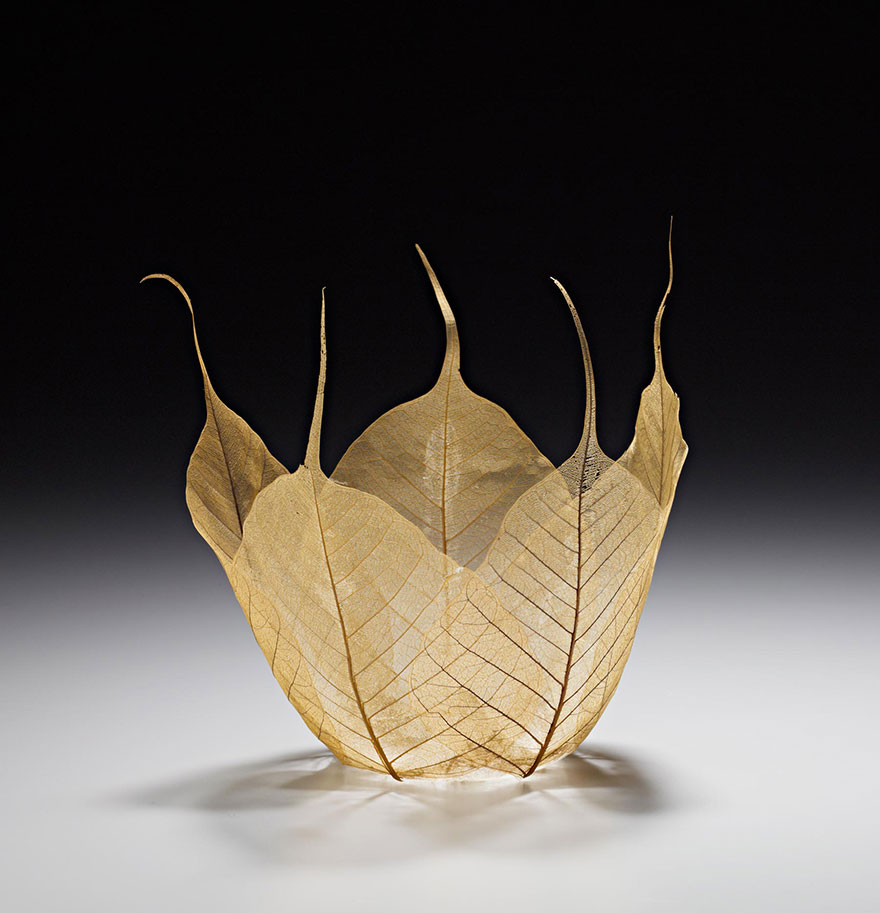 leaf-bowl-art-kai-sekimachi-2