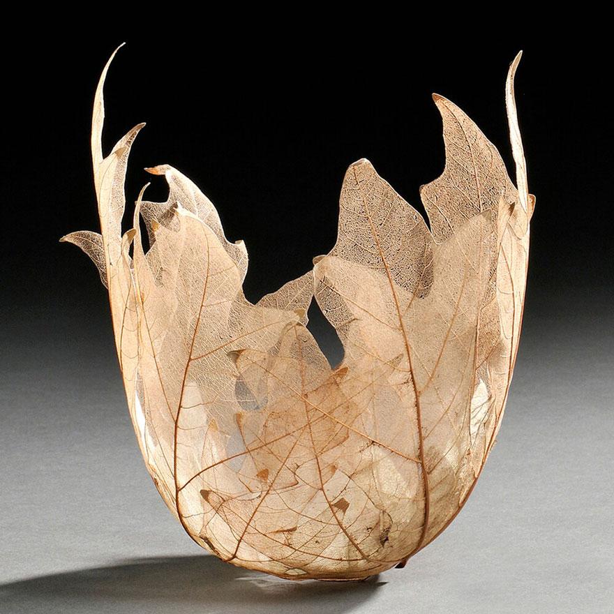leaf-bowl-art-kai-sekimachi-4