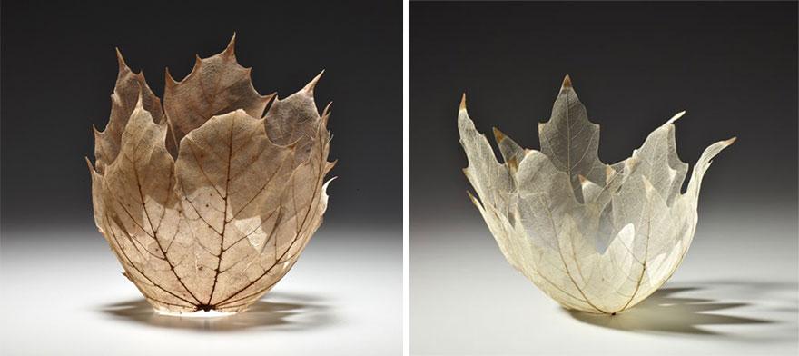 leaf-bowl-art-kai-sekimachi-7