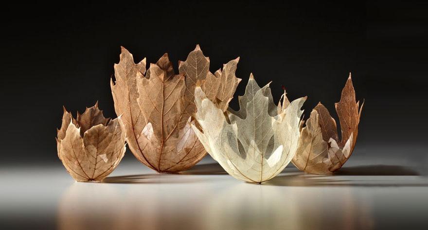 leaf-bowl-art-kai-sekimachi-9