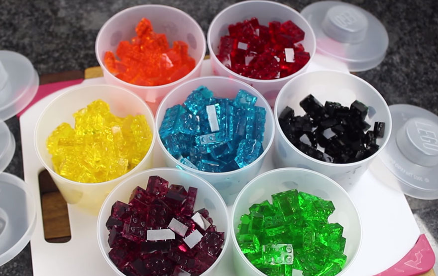 lego-brick-gummy-diy-king-of-random-grant-thompson-4